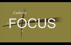 Catholic Focus logo