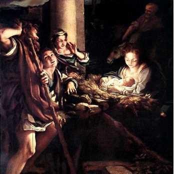 nativitybycoreggio.jpg