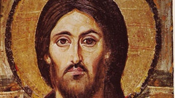 christ_sinai_icon