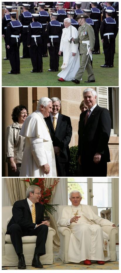 papalwelcomecollage.jpg