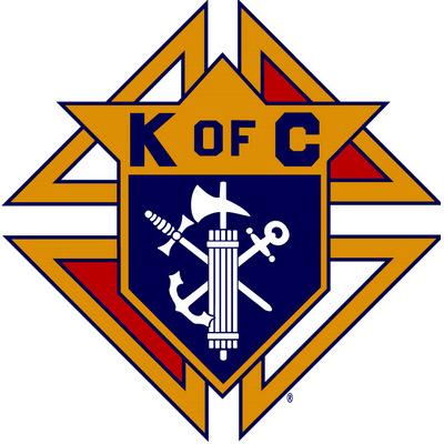 k-of-c-logo.jpg