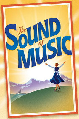 soundofmusiclogo.jpg