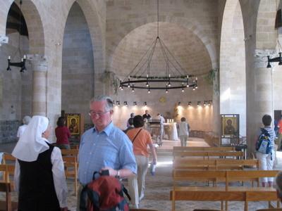churchofmoflf.jpg