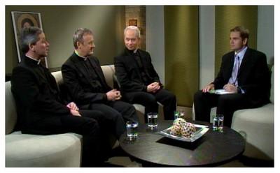 priestsfocus.jpg