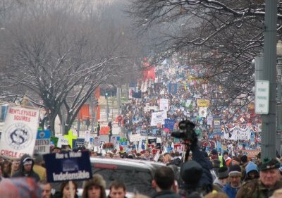 march_for_life_2007.JPG
