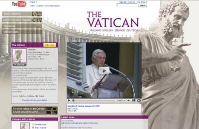vaticanyoutube.jpg