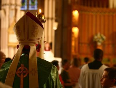 vespers-archbishopenters.jpg