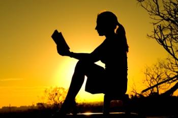 readingbible