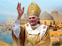 holyland_pope_2