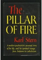 pillar-of-fire