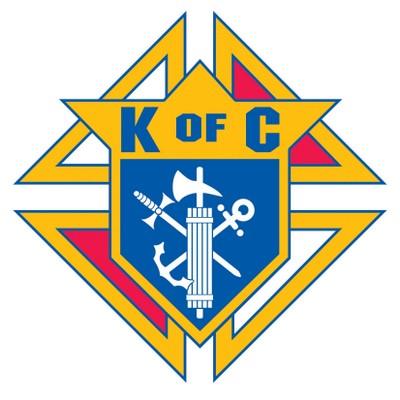 kofc-logo