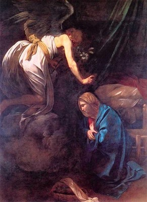 ourladyannunciation