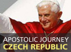 czech_apostolic_journey