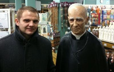 Me&BroAndre
