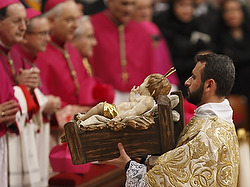 POPE-CHRISTMAS