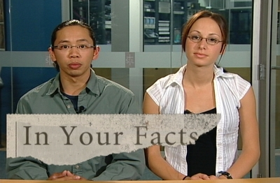 In Your Facts1