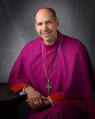 bishop_donal_bolen