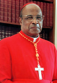 CardinalNapier