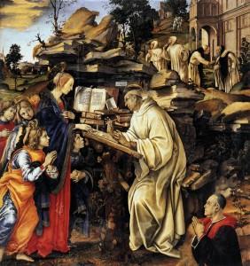 saint-bernard-of-clairvaux-05