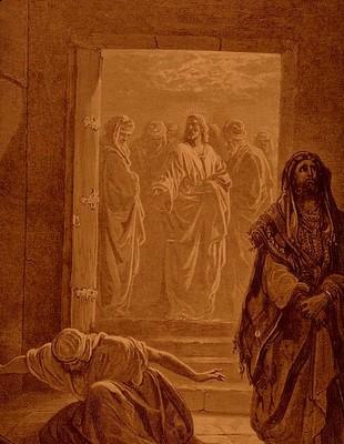 Pharisee&Publicanjpg