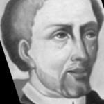 Stanislaw Soltys