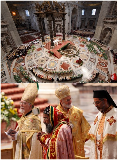 SynodMass