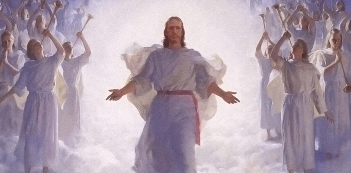 Revelations 13 1 5 7 13 14 Revelation 1 5 8