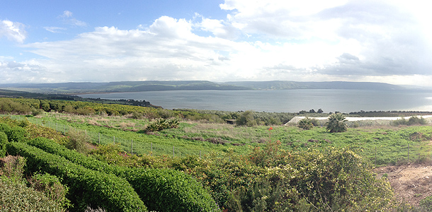 sea_of_galilee_610x300