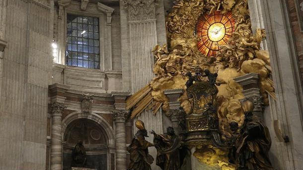 seat_papal_610x343