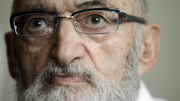 Morgentaler cropped
