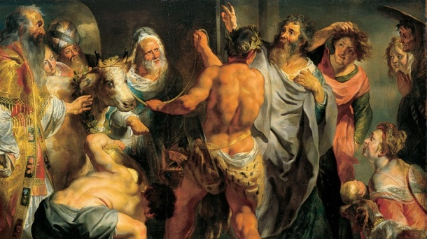 role of women in the odyssey Gender roles in the odyssey, by homer the odyssey is the product of a society in which the dominant role was played by men.