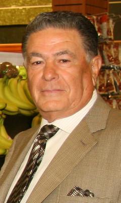 Tommy Longo