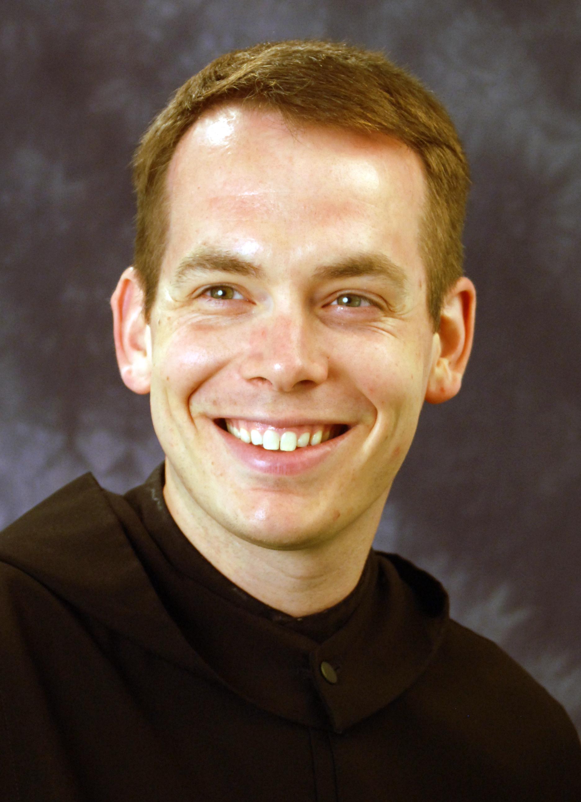 Fr Becker