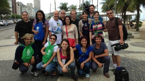 Rio Team cropped