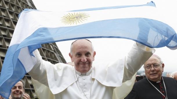 pope_argentina_crop