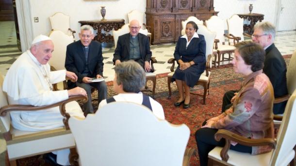 pope_meeting_crop