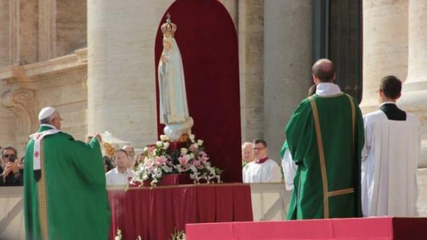 pope_fatima_crop