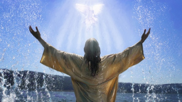Baptism cropped
