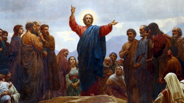 Sermon 2 cropped
