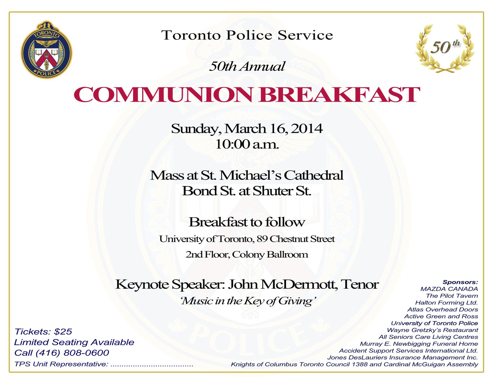 communion breakfast (6)