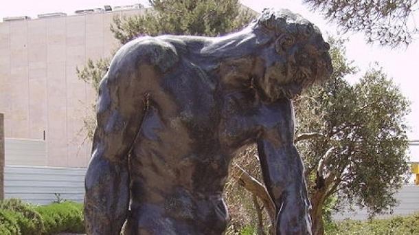 Rodin_Adam_crop