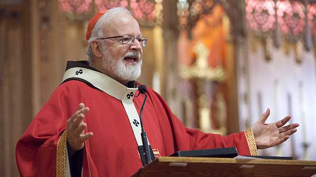 cardinal_sean_omalley_chrism_mass