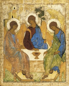Roublev 2