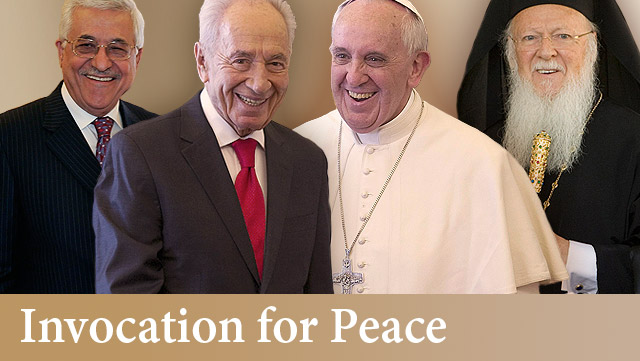 peace_meeting640x361