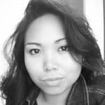 Trisha Villarante - Guest Blogger
