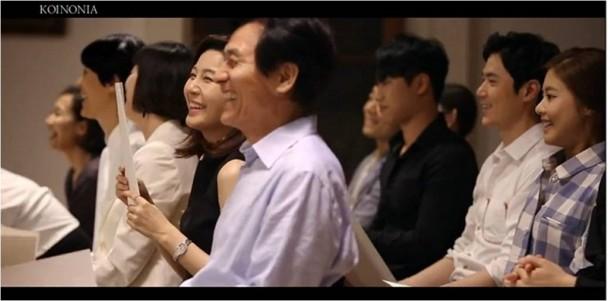 KoreaVideoPic