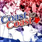 coast_to_coast_200x200