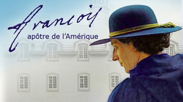francois_de_laval_blog