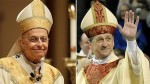 Card-George-Abp-Cupich