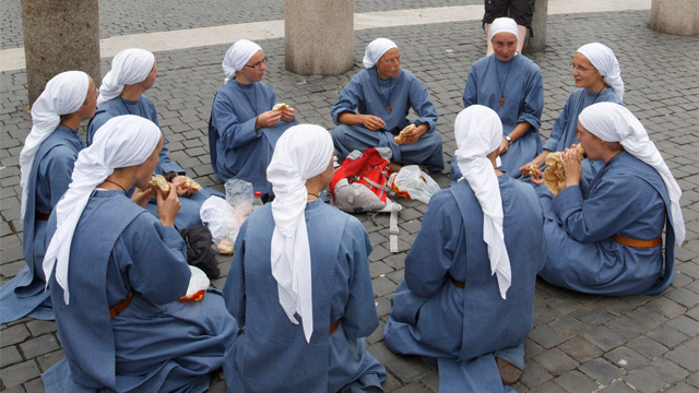 Consecrated_Life_Nuns